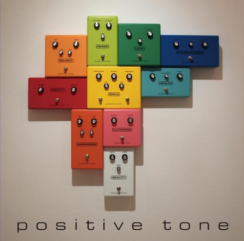 Positive-Tone1.jpg